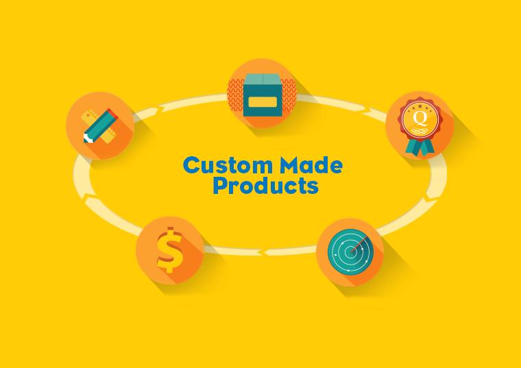 Icons_processo_custom_made