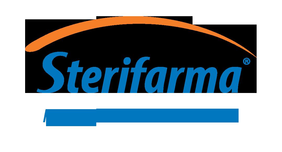 SteriLogo_PNG_mais_Assinatura