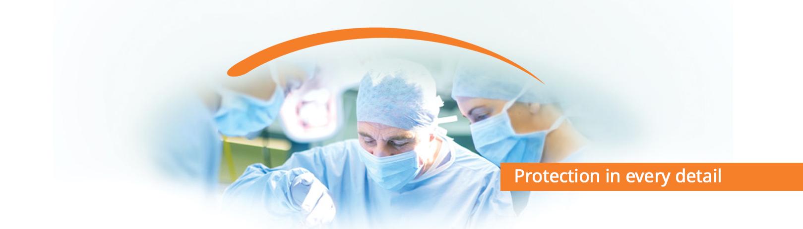 Surgery1200-1024x463