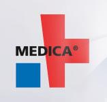 Logo_medica2015