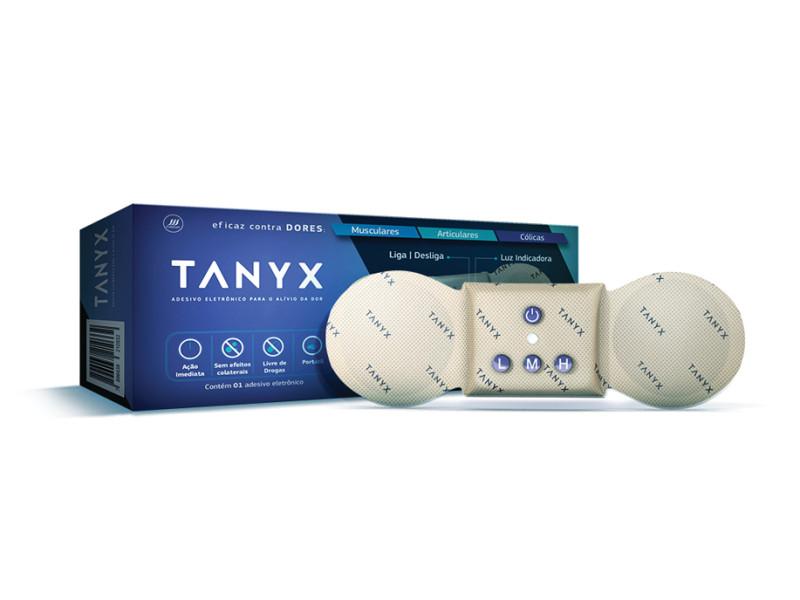 Tanyx